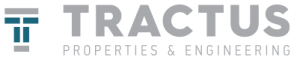 Tractus Properties and Engineering